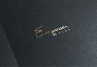 Empower Sales Logo - Entry #319
