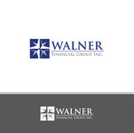 Warner Financial Group, Inc. Logo - Entry #61