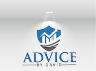 Advice By David Logo - Entry #101