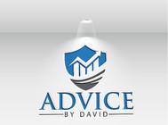 Advice By David Logo - Entry #101