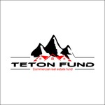 Teton Fund Acquisitions Inc Logo - Entry #133
