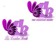 The Creative Bride Logo - Entry #43