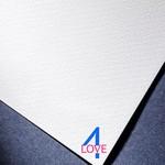 Four love Logo - Entry #326