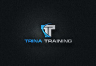 Trina Training Logo - Entry #116