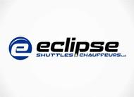 Eclipse Logo - Entry #93