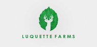 Luquette Farms Logo - Entry #99