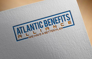 Atlantic Benefits Alliance Logo - Entry #33