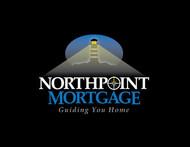 Mortgage Company Logo - Entry #126