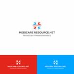 MedicareResource.net Logo - Entry #271
