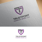 Trustpoint Financial Group, LLC Logo - Entry #65