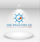 The WealthPlan LLC Logo - Entry #139