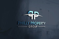 Philly Property Group Logo - Entry #199