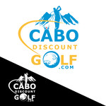 Golf Discount Website Logo - Entry #18