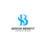 Senior Benefit Services Logo - Entry #230