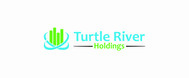 Turtle River Holdings Logo - Entry #249