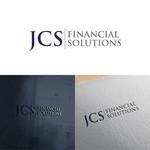 jcs financial solutions Logo - Entry #515