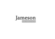 Jameson and Associates Logo - Entry #16