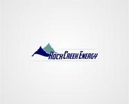 Energy Logo Design - Entry #46