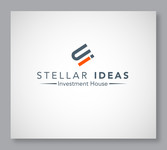 Stellar Ideas Logo - Entry #8