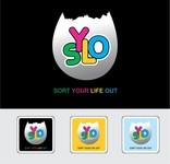 SYLO Logo - Entry #61