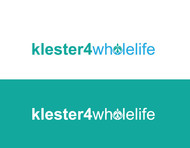 klester4wholelife Logo - Entry #442