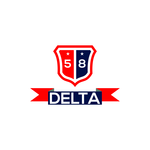 Private Logo Contest - Entry #282