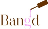 BANGD Logo - Entry #42