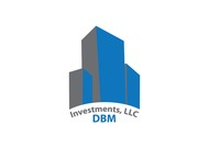Investment Company  Logo - Entry #81