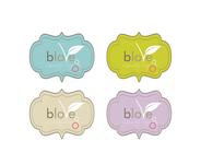 Blove Soap Logo - Entry #54