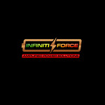 Infiniti Force, LLC Logo - Entry #84