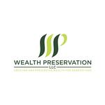 Wealth Preservation,llc Logo - Entry #143