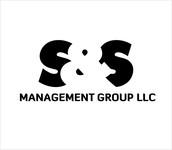 S&S Management Group LLC Logo - Entry #67
