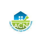 ACN Logo - Entry #135