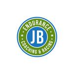 JB Endurance Coaching & Racing Logo - Entry #226