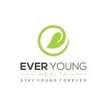 Ever Young Health Logo - Entry #111