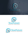 YourFuture Wealth Partners Logo - Entry #178