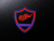 Mean Machine Logo - Entry #19