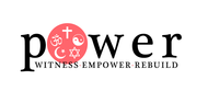 POWER Logo - Entry #223
