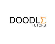 Doodle Tutors Logo - Entry #52
