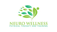 Neuro Wellness Logo - Entry #453