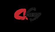 CHERRY SATURDAYS Logo - Entry #35