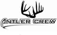 Antler Crew Logo - Entry #24