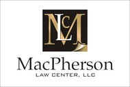Law Firm Logo - Entry #18