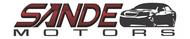 Car Dealer Logo - Entry #25