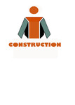 AIA CONTRACTORS Logo - Entry #62