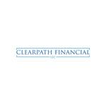 Clearpath Financial, LLC Logo - Entry #176