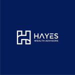 Hayes Wealth Advisors Logo - Entry #56