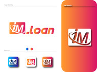 im.loan Logo - Entry #639