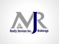 MJR Realty Services Inc., Brokerage Logo - Entry #43