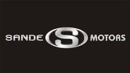Car Dealer Logo - Entry #77
